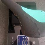 Fizik Sattel Antares R3 - 229 Gramm