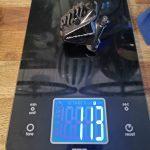Shimano Dura Ace BR-R9170- 113 Gramm